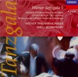 Wiener Tanzgala Vol.5