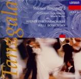Wiener Tanzgala Vol.3