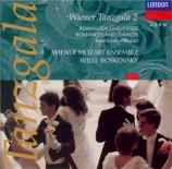Wiener Tanzgala Vol.2