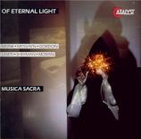 Of Eternal Light