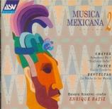 Musica mexicana vol.2