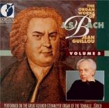 The organ works vol.5