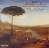 The Complete Music for Solo Piano Vol.23