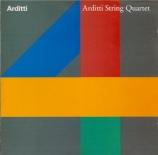 Arditti