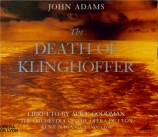 ADAMS - Nagano - The death of Klinghoffer