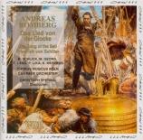 ROMBERG - Spering - Le chant de la cloche