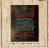 GAGLIANO - Jürgens - La Dafné