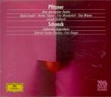 PFITZNER - Keilberth - Von deutscher Seele op.28