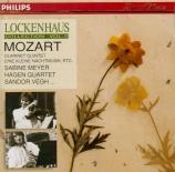 Lockenhaus Collection Vol.2