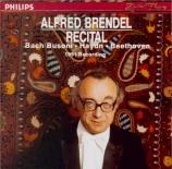 Recital 1991