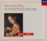 Musica Espanola Vol.4