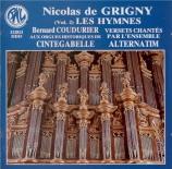Oeuvre d'orgue vol.2