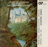 Kirchenwerke vol.1
