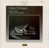 WINBECK - Russell Davies - Tu Solus