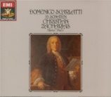 33 Sonaten Vol.1