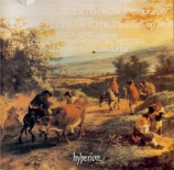 WEBER - King - Concerto pour clarinette n°2 op.74