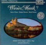 Wiener Musik Vol.5