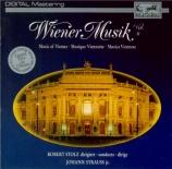Wiener Musik Vol.6