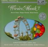 Wiener Musik vol.12