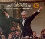 Concert du Nouvel An 1989