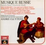 Musique russe