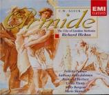 GLUCK - Hickox - Armide
