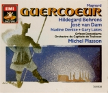 MAGNARD - Plasson - Guercoeur