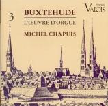 L'oeuvre d'orgue Vol.3