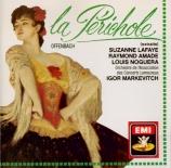 OFFENBACH - Markevitch - La Périchole : extraits