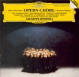 Opern-Chöre