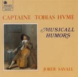 Musicall Humors (1605)
