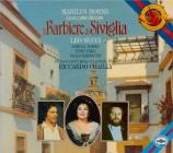 ROSSINI - Chailly - Il barbiere di Siviglia (Le barbier de Séville)