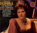 GIORDANO - Patané - Fedora