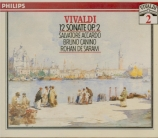 12 sonates op.2