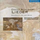 Lieder Vol.2