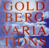 Variations Goldberg (Transcription pour cordes de D. Sitkovetsky)