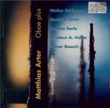 Oboe Plus