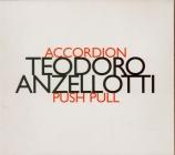 Accordion (Push pull)