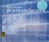 BOESMANS - Pappano - Le conte d'hiver