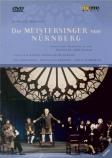 WAGNER - Frühbeck de Bur - Die Meistersinger von Nürnberg (Les maîtres c