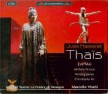 MASSENET - Viotti - Thaïs