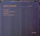 FURRER - Huber - Stimmen