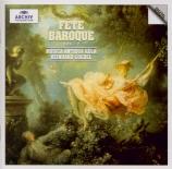 Fete baroque Vol.2