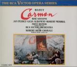BIZET - Reiner - Carmen