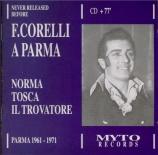 A Parma vol.1