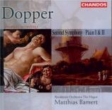 DOPPER - Bamert - Symphonie n°2
