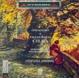 Composizioni per pianoforte