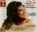 OFFENBACH - Plasson - La belle Hélène