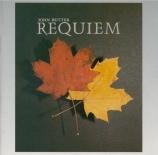 RUTTER - Rutter - Requiem
