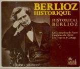 Berlioz historique